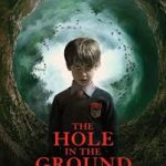 The Hole in the Ground (2019) online subtitrat in romana HD