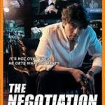 The Negotiation (2018) online subtitrat in romana HD