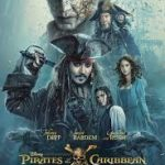 Pirates of the Caribbean: Dead Men Tell No Tales (2017) online subtitrat in romana HD