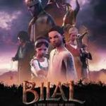 Bilal: A New Breed of Hero (2018) online subtitrat in romana HD