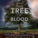 The Tree of Blood (2018) online subtitrat in romana HD