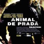 The Hunted (2003) online subtitrat in romana HD