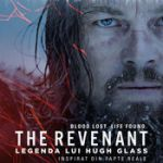 The Revenant (2015) online subtitrat in romana HD