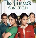 The Princess Switch (2018) online subtitrat in romana HD