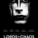 Lords of Chaos (2019) online subtitrat in romana HD