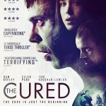 The Cured (2018) online subtitrat in romana HD