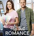 Flip That Romance (2019) online subtitrat in romana HD