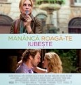 Eat Pray Love (2010) online subtitrat in romana HD