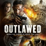 Outlawed (2018) online subtitrat in romana HD