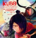 Kubo and the Two Strings (2016) online subtitrat in romana HD