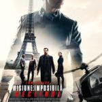 Mission: Impossible – Fallout (2018) online subtitrat in romana HD