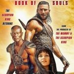 The Scorpion King: Book of Souls (2018) online subtitrat in romana HD