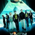 X-Men: First Class (2011) online subtitrat in romana HD