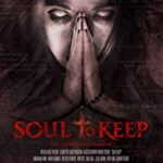 Soul to Keep (2018) online subtitrat in romana HD