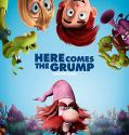 Here comes the Grump (2018) online subtitrat in romana HD