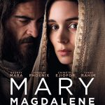 Mary Magdalene (2018) online subtitrat in romana HD