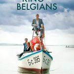 King of the Belgians (2016) online subtitrat in romana HD