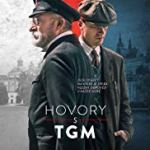 Hovory s TGM (2018) online subtitrat in romana HD