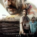 The Uncovering (2018) online subtitrat in romana HD