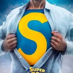 Superlópez (2018) online subtitrat in romana HD