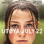 Utøya: July 22 (2018) online subtitrat in romana HD