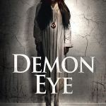 Demon Eye (2019) online subtitrat in romana HD