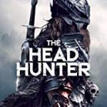 The Head Hunter (2019) online subtitrat in romana HD