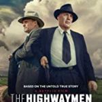 The Highwaymen (2019) online subtitrat in romana HD