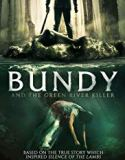 Bundy and the Green River Killer (2019) online subtitrat in romana HD