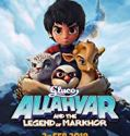 Allahyar and the Legend of Markhor (2018) online subtitrat in romana HD