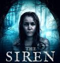The Siren (2019) online subtitrat in romana HD