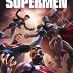Reign of the Supermen (2019) online subtitrat in romana HD