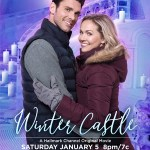 Winter Castle (2019) online subtitrat in romana HD