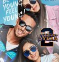 Student of the Year 2 (2019) online subtitrat in romana HD