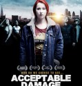 Acceptable Damage (2019) online subtitrat in romana HD