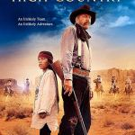 Run for the High Country (2018) online subtitrat in romana HD