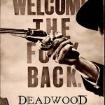 Deadwood (2019) online subtitrat in romana HD