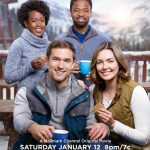 One Winter Proposal (2019) online subtitrat in romana HD