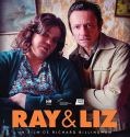 Ray & Liz (2019) online subtitrat in romana HD