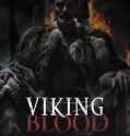 Viking Blood (2019) online subtitrat in romana HD