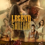 The Legend of 5 Mile Cave (2019) online subtitrat in romana HD