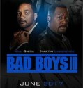 Bad Boys 3 : For Life (2018) Online Subtitrat in Romana