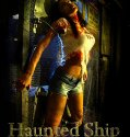 Haunted Ship (2018) Online Subtitrat in Romana