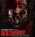 Death House (2018) Online Subtitrat in Romana
