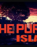 The Purge: The Island (2018) Online Subtitrat in Romana