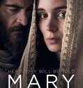 Mary Magdalene (2018) Online Subtitrat in Romana