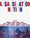 Assassination Nation (2018) Online Subtitrat in Romana
