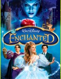 Enchanted 2 (2018) Online Subtitrat in Romana