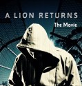A Lion Returns (2019) Online Subtitrat in Romana