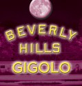 Beverly Hills Gigolo (2019) Online Subtitrat in Romana